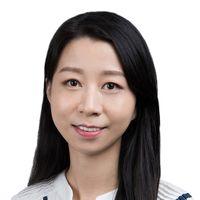 香港財經時報 HKBT 親子專欄【生涯拼圖】作者黃麗青|GCDF全球職涯發展師,MBTI 性格類型測評認證施測師,註冊調解員。