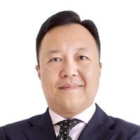 香港財經時報 HKBT 投資專欄【創富導航】作者羅祖樑|私人家族辦公室擔任投資總監,加拿大不列顛哥倫比亞大學畢業,投身投資界之前於《南華早報》擔任財經記者。