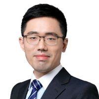 香港財經時報 HKBT 投資專欄【美股搏擊】作者周梓霖|天恒資產管理首席投資官,擁有多年機構投資者實戰經驗,主力投資亞太區債券,投資組合資產配置亦涉足港股及美股市場。