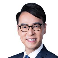 香港財經時報 HKBT 投資專欄【有聲有識】作者鄧聲興|意博資本亞洲有限公司管理合夥人,相信價值投資需要耐性,時間證明策略能夠降低風險並提升報酬率。