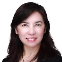 香港財經時報 HKBT 投資專欄【慧眼芬析】作者李慧芬|任職高寶集團證券執行董事,經常獲邀為多個財經節目擔任嘉賓主持,並為多份財經報章雜誌撰寫專欄。
