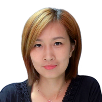 香港財經時報 HKBT 投資專欄【理財急症室】作者Sammi|曾在財經雜誌擔任高級記者及執行編輯,熟悉財經市場運作,亦對坊間的理財產品有深入分析。