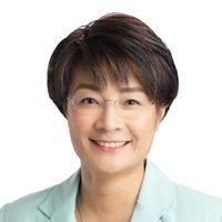 香港財經時報 HKBT 時事專欄【珊珊來詞】作者方國珊|西貢區議會環保北選區區議員,亦是智庫組織專業動力成員,對環保、交通、社區等民生議題經驗豐富。