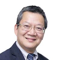 香港財經時報 HKBT 樓市專欄【平民財技】作者汪敦敬|祥益地產總裁,撰寫香港樓市評論文章20多年,創立的「龍市理論」準確推演到市場的變化。