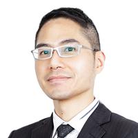 香港財經時報 HKBT 投資專欄【聶Sir學堂】作者聶sir|畢業於香港理工大學金融服務系,現為華盛証券證券分析師,證監會持牌人,超過17年投資及教學經驗。