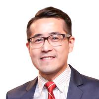 香港財經時報 HKBT 樓市專欄【胡說樓市】作者胡國威|網上平台《胡.說樓市》共同創辦人,中大新聞及傳播學系畢業,其後畢業於倫敦大學法律學系。