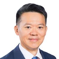 香港財經時報 HKBT 時事專欄【多才多魏】作者魏偉峰|對⼤型紅籌及上市發⾏⼈公司財務、會計、內部控制及法規遵守、企業管治及公司秘書等瞭如指掌。