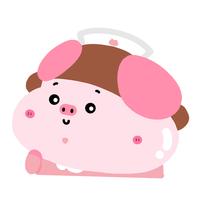 香港財經時報 HKBT 健康專欄【寶豬診所】作者珍寶豬|任職診所助護多年,工作時遇見不少診所內的千奇百趣人生百態,至今已出版《診所低能奇觀》1-6集。