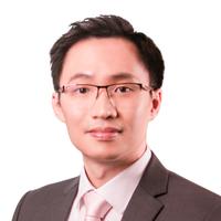 香港財經時報 HKBT 投資專欄【投資筆記】作者黃子燊|晉裕環球資產管理投資組合經理,擅長宏觀經濟結合價格行為,以由上而下方式就資產配置進行部署。