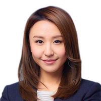 香港財經時報 HKBT 投資專欄【海通輪證】作者黃麗幗|海通國際環球市場部高級副總裁及香港證監會持牌人士,海通國際是近年冒起最快的新晉發行商之一。