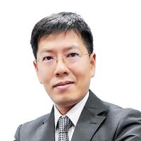 香港財經時報 HKBT 樓市專欄【潮樓特區】作者陳海潮|利嘉閣地產研究部主管,專職樓市數據分析,緊貼市況撰寫研究報告,精闢分析樓市動向。
