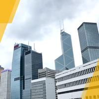 香港財經時報 HKBT 營商專欄【客席專欄】|來自不同界別的專家,大談市場新趨勢、營商新角度、投資新機遇,務求令讀者領先一步,盡攬優勢。