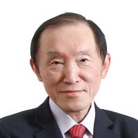 香港財經時報 HKBT 健康專欄【健康基因】作者王駿|創立基因港(香港)生物科技有限公司,專注研究人類抗衰老功能,並對「人類活到150歲」進行探討。
