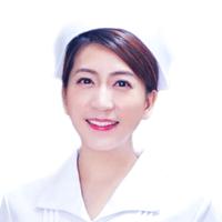 香港財經時報 HKBT 健康專欄【醫護解碼】作者梁姑娘小冰|註冊護士及國際救援護士,擁有五個保險牌照及多年保險索償經驗。熟悉政府及私家醫院運作。