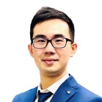 香港財經時報 HKBT 投資專欄【招財駿寶】作者顏招駿|CFA、中泰國際研究部策略分析師,對行業基本面、市場走勢、交易操作有獨特見解。