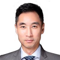 香港財經時報 HKBT 投資專欄【會計通識】作者馮南山|連城集團的合夥人,香港會計師公會及澳洲會計師公會會員。