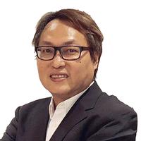 香港財經時報 HKBT 樓市專欄【老樓周記】作者劉兆昌|資深地產傳媒人,自1988年起投身地產傳媒採訪工作,見證香港樓市大時代三十年變化。