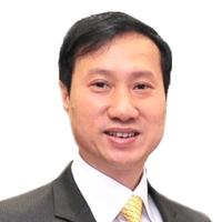 香港財經時報 HKBT 樓市專欄【樓市布陣】作者布少明|騁馳地產代理行業三十載,一直緊貼樓市脈搏,對香港地產市場瞭如指掌,更融會豐富實戰經驗。