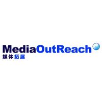 香港財經時報 HKBT 營商專欄【Mediaoutreach】|是一家全球新聞通訊社,是亞太地區新聞稿發佈服務專家。
