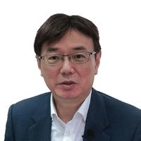 香港財經時報 HKBT 投資專欄【股海知行】作者潘鐵珊|現任香港股票分析師協會副主席,擁有英國曼徹斯特大學的榮譽碩士資格,擅長捕捉股票市場轉角市。