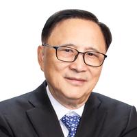 香港財經時報 HKBT 投資專欄【行家論市】作者藺常念|畢業於美國明尼蘇達大學,威爾遜院士榮譽及工商管理碩士,現任智易東方證券行政總裁。