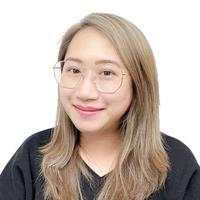 香港財經時報 HKBT 親子專欄【深媽實道】作者深媽|雙職媽媽,曾任職傳媒:副刊親子、教育、家居、健康、寵物版記者,為分享親子好去處、育兒日常。