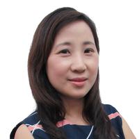 香港財經時報 HKBT 投資專欄【財智三人幫】作者余淑穎|美聯金融集團高級副總裁、中國國家理財策劃師(ChFP),於各大報章連載文章為讀者解決理財疑難。