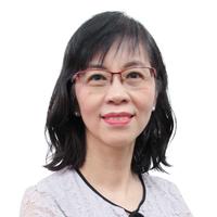 香港財經時報 HKBT 投資專欄【財智三人幫】作者鄺翠玲|美聯金融高級副總裁、中國國家理財策劃師(ChFP)和香港認可財務策劃師(CFPCM),從事財務策劃14年。