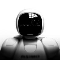 香港財經時報 HKBT 營商專欄【科技達人】|掌握科技發展議題、雲端運算、人工智能、5G通訊技術、區塊鏈等有關環球科技最新資訊,解構數碼科技新趨勢。