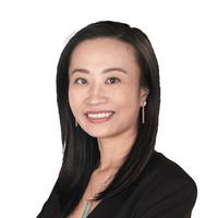 香港財經時報 HKBT 投資專欄【解決移難】作者鄭天殷|著名移民專家,現任香港上市公司美聯集團屬下美聯移民部主管,累積逾10年移民辦理經驗。